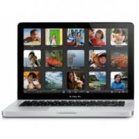 Best Apple MacBook Pro 13-inch: 2.5GHz wholesale