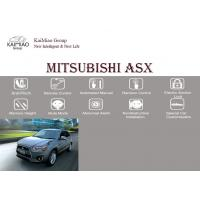 Best Mitsubishi ASX 2013+ Automatic Tailgate Lift , Durable Electric Assist System wholesale