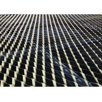 Quality Stainless Steel Expanded Metal Mesh wholesale