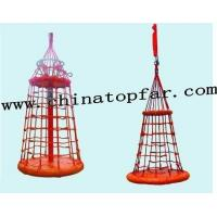 Best Offshore transfer basket wholesale