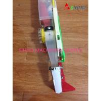 Best Portable Corn Seeder for Agricultural Machine wholesale
