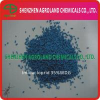Cheap Imidacloprid 97%TC Insecticides 70%WP 70%WG 70%WDG 60%FS 35%SC 20%SL10%WP for sale