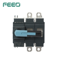 Best White Color 1500v Strings Disconnector Switch For Photovoltaic Module wholesale