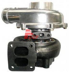 China 6SD1 Excavator Turbocharger RHE7  114400-3340 For Hitachi Excavator Parts EX300-3 on sale