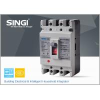 Best Thermal Magnetic Circuit Breaker 800A 3pole Long - time and instantaneous trip functions wholesale
