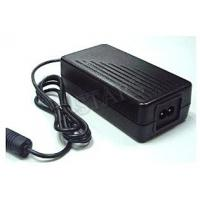 Best 50W medical power supply, medical power adapter, 60601 adaptor medical power adapter wholesale