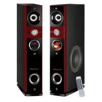 Best Professional 2.0 Active Home Speakers (17A) wholesale