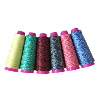 China Bowstring Wax Line&Guard Line on sale