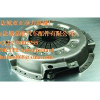 Best 5312200240 Clutch Cover for ISUZU wholesale