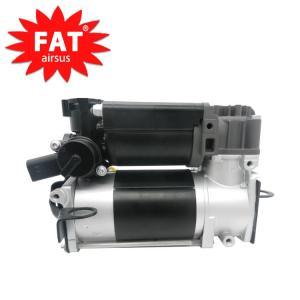 Best 4Z7616007 4Z7616007A Air Suspension Compressor Pump for Audi A6 4B C5 Allroad Quattro 2000 - 2006 CAA65-645 wholesale