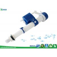 Best Bottom Entry Fill Valve With Wras Approval For Sanitary Ware Toilet wholesale