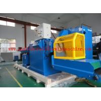 Best Metal Steel Stud And Track Roll Forming Machine for Light Steel Stud and Tracks wholesale