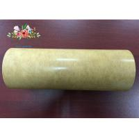 Cheap Multipurpose And Unflawed Seamless Paper Core Tube Fully Sealed SGS for sale