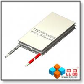 Best TEC2-197 Series (30x55mm) Multi Stage Peltier Module wholesale