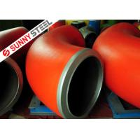 Cheap ASTM A335 Grade P22 Alloy pipes for sale