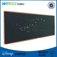 Best Thick Rubber Mouse Pad wholesale