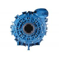 Quality Crew Type Centrifugal Non Submersible Water Pump , Industrial Sewage Pump System wholesale