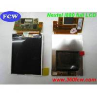 Buy cheap sell nextel lcd i880 from wholesalers