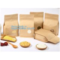 Best Bread Cookies Cellophane OPP Bags cellophane bag with logo opp self adhesive bags,food bag packaging design/fast food pa wholesale