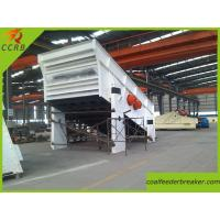 China Mining Inclined Vibrating Screen on sale