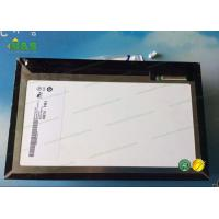 Best Adjustable Brightness Controls 10.1'' TFT Color Lcd Display , Digital LCD Display B101UAN02.1 wholesale
