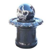 Quality Fountains and Floating Ball wholesale