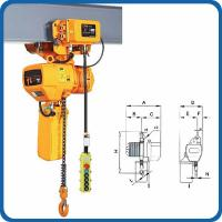 Details Of High Quality Easy Installation Model Electric