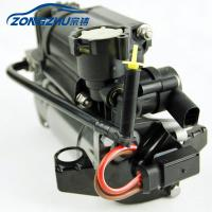 Cheap Steel & Plastics Auto Air Compressor Repair Kit For Mercedes-Benz CLS / E / S for sale