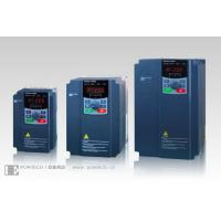 Best Powtech Sensorless Vector Variable Frequency Drive VFD 2.2KW 220V Single Phase wholesale