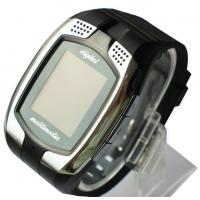 Best Watch Mobile Phone Bluetooth GPS Tracker Free shipping wholesale
