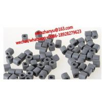 Best power feed contact for wire EDM- HS / wire EDM power feed contact / current suppply wholesale