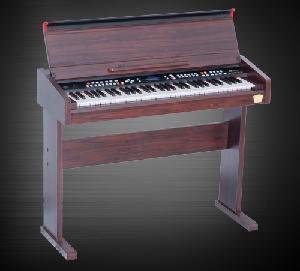 Best 61-Key Digital Piano Keyboard (MLS-900) wholesale