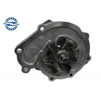 Buy cheap VA32G4521010 Excavator Water Pump SK130-8 SK140-8 SK135-2 For MITSUBISHI D04FR from wholesalers