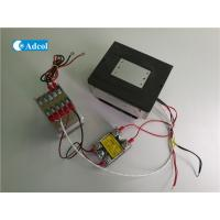 Best 4.0A Thermoelectric Plate Cooler With Temperature Controller And Relay wholesale