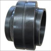 Best Steel on steel spherical plain bearingsGE25GS/2RS, GE30GS/2RS, GE35GS/2RS wholesale