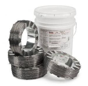 Best flux cored wire E71T-1 wholesale