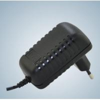 Best Compact 10W Travel Power Adapters With Wide Range For General I.T.E wholesale