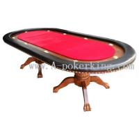 Buy cheap Texas Table Hidden Lens for Poker Smoothsayer from wholesalers