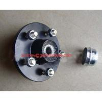 Best Quality Trailer Parts available from goforbrakes.com Trailer Parts wholesale