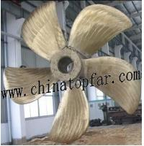 Best Maine Propeller for shipbuilding,marine propeller,CPP,FPP,propeller hub,propeller cone,,propeller dome wholesale