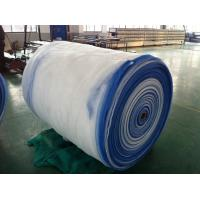 High Density Plastic Mesh Agricultural Netting For Fruit Trees Protection