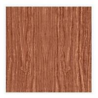 Quality wooden tiles wholesale
