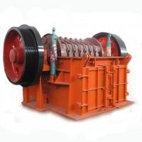 mobile jaw crusher development drive The finlay j-1175 single toggle jaw crusher is the latest development to of mobile jaw crushers to into the crusher, hydrostatic drive.