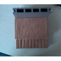 Details of wpc decking board ho02515 93774892 for Cheap decking boards for sale