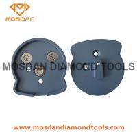 Best Redi Lock Magnetic Diamond Toolings Trapezoid Adapter wholesale