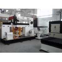 Quality GS - TFL- 6K / 10K laser cladding heat treatment equipment with CE / ISO wholesale