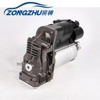 Cheap Auto Parts Air Suspension Compressor Pump A6383280402 for Mercedes W638 Air Pump for sale