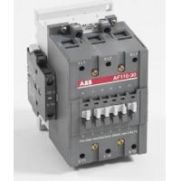 Best AF95-30-11 3 Pole Power Contactor 1SFL437001R7011 Environmental Protection wholesale
