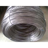 Best welding wire SG2 wholesale