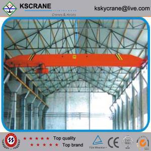 Best On Promotion Bridge Crane wholesale